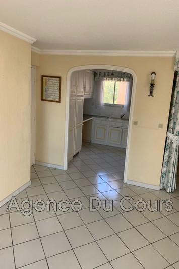 Photo n°6 - Vente appartement Fréjus 83600 - 227 000 €