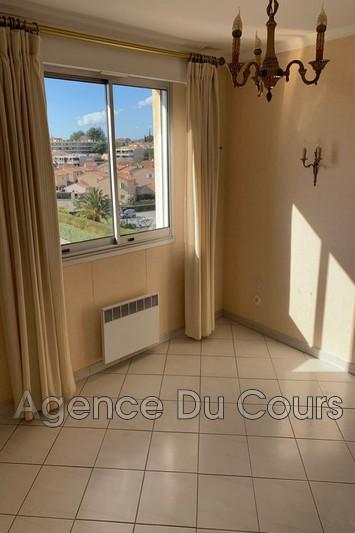 Photo n°7 - Vente appartement Fréjus 83600 - 227 000 €