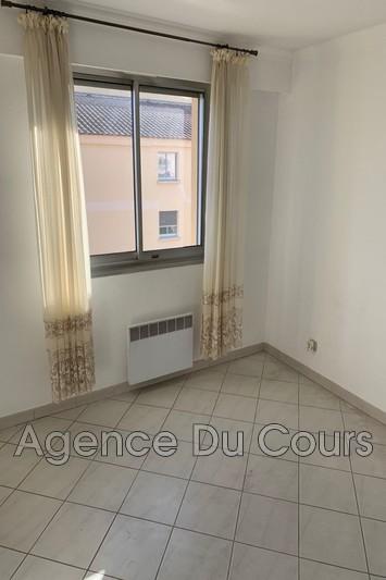 Photo n°8 - Vente appartement Fréjus 83600 - 227 000 €