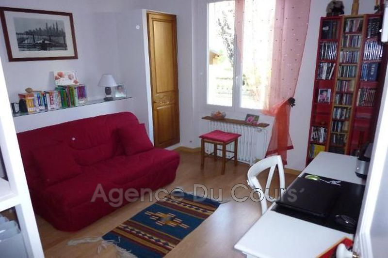 Photo n°2 - Vente appartement Grasse 06130 - 250 000 €