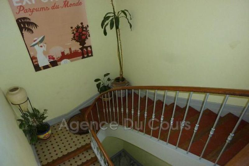 Photo n°5 - Vente appartement Grasse 06130 - 250 000 €