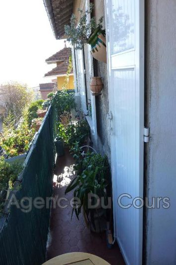 Photo n°4 - Vente appartement Grasse 06130 - 250 000 €