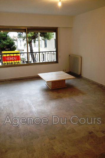 Photo n°2 - Vente appartement Grasse 06130 - 160 000 €