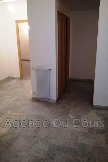 Photo n°3 - Vente appartement Grasse 06130 - 160 000 €