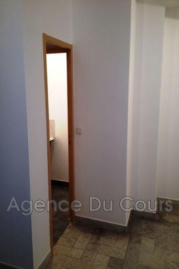 Photo n°4 - Vente appartement Grasse 06130 - 160 000 €