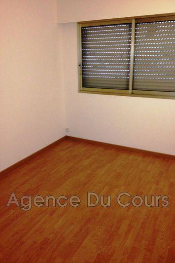 Photo n°5 - Vente appartement Grasse 06130 - 160 000 €