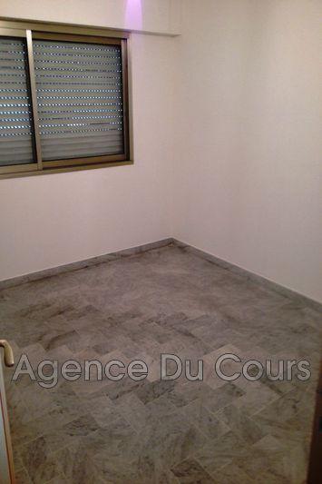 Photo n°6 - Vente appartement Grasse 06130 - 160 000 €