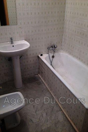 Photo n°7 - Vente appartement Grasse 06130 - 160 000 €