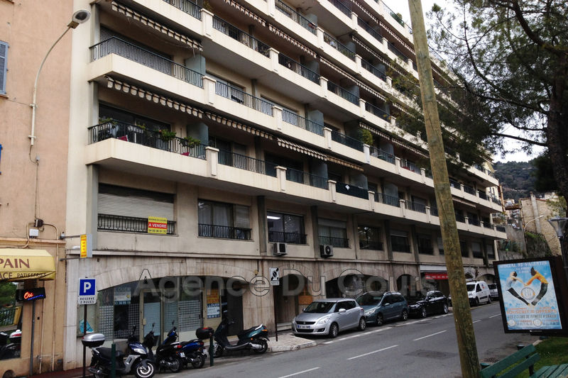 Photo Apartment Grasse Centre-ville,   to buy apartment  3 room   85 m²