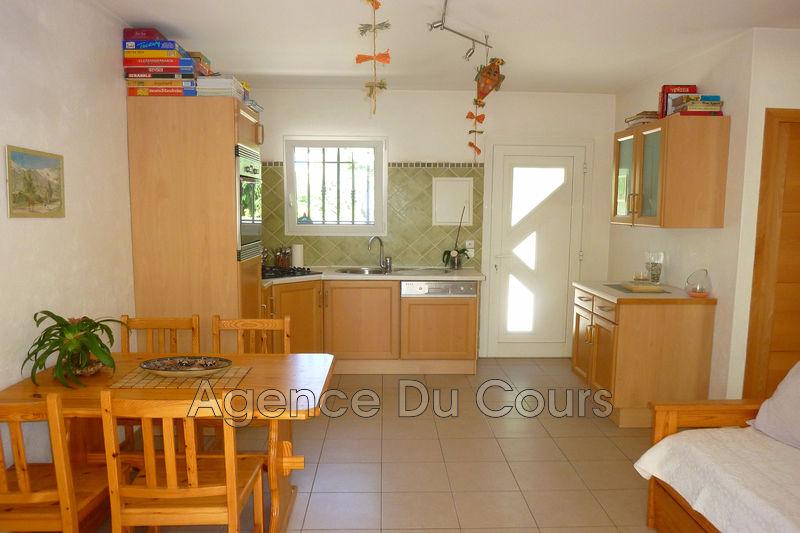 Photo n°5 - Vente Maison villa Pégomas 06580 - 695 000 €