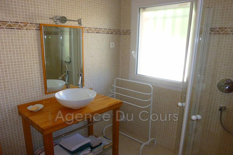 Photo n°7 - Vente Maison villa Pégomas 06580 - 695 000 €