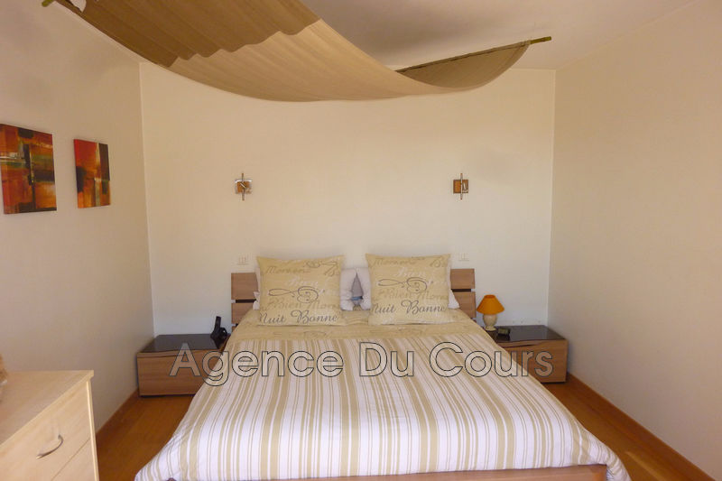 Photo n°6 - Vente Maison villa Pégomas 06580 - 695 000 €