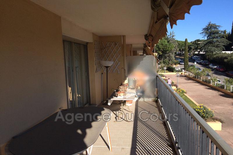 Photo n°5 - Vente appartement Nice 06200 - 329 000 €