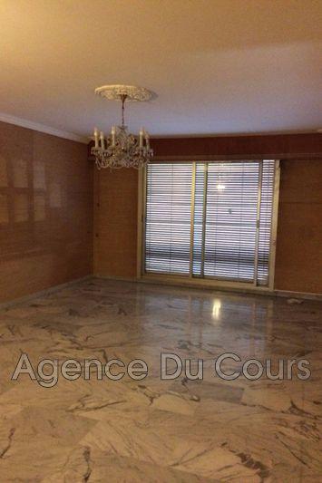 Photo n°3 - Vente appartement Nice 06200 - 329 000 €