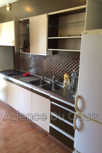 Photo n°4 - Vente appartement Nice 06200 - 329 000 €