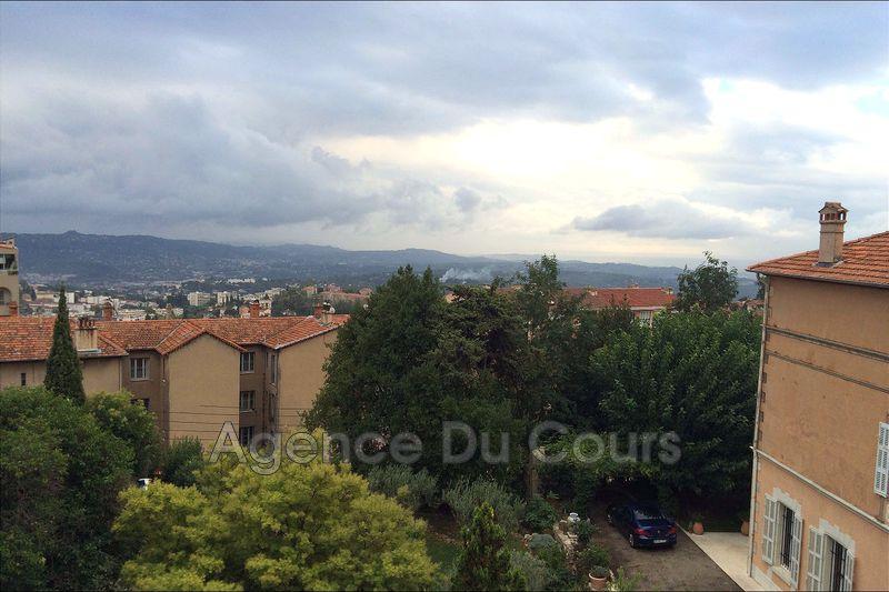 Photo n°2 - Vente appartement Grasse 06130 - 109 000 €