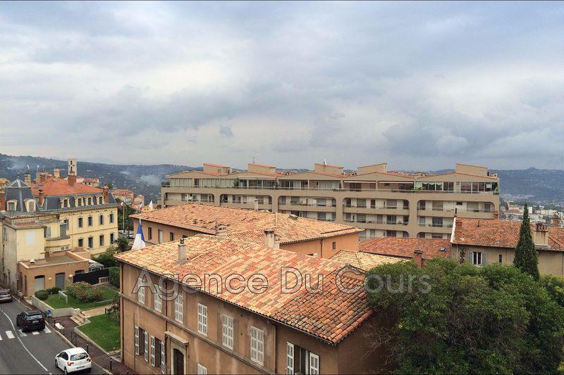Photo n°3 - Vente appartement Grasse 06130 - 109 000 €