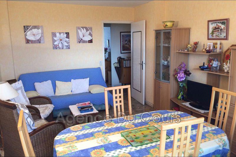 Photo n°4 - Vente appartement Grasse 06130 - 109 000 €