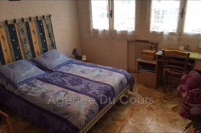 Photo n°5 - Vente appartement Grasse 06130 - 109 000 €