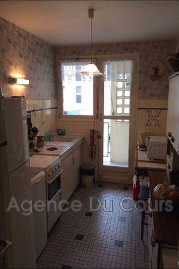 Photo n°7 - Vente appartement Grasse 06130 - 109 000 €
