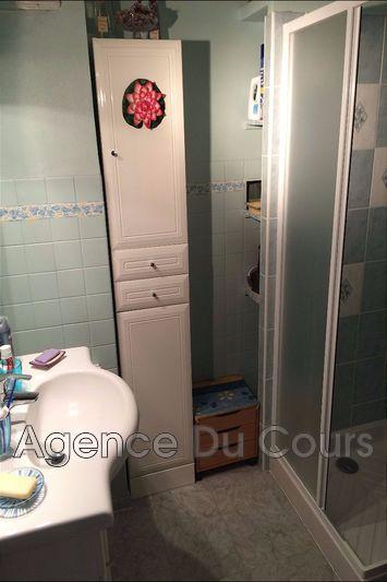 Photo n°6 - Vente appartement Grasse 06130 - 109 000 €