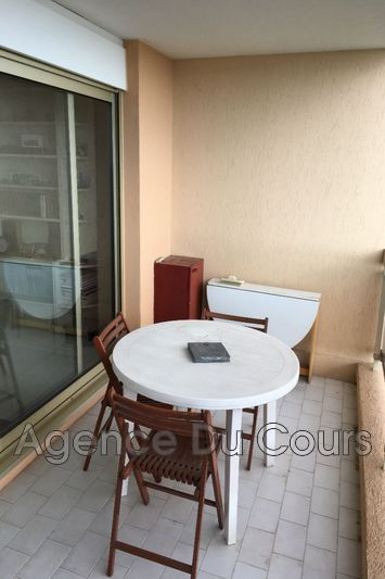 Photo n°4 - Vente appartement Grasse 06130 - 185 000 €