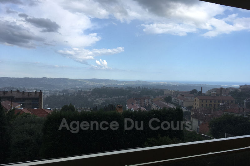 Photo n°5 - Vente appartement Grasse 06130 - 185 000 €