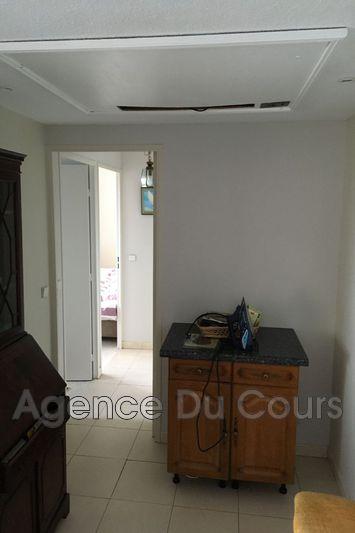 Photo n°8 - Vente appartement Grasse 06130 - 183 000 €
