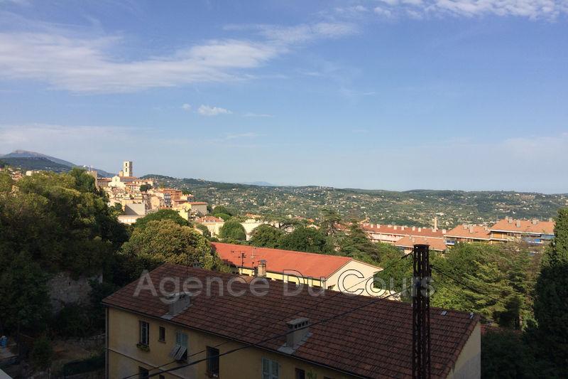 Photo n°9 - Vente appartement Grasse 06130 - 183 000 €