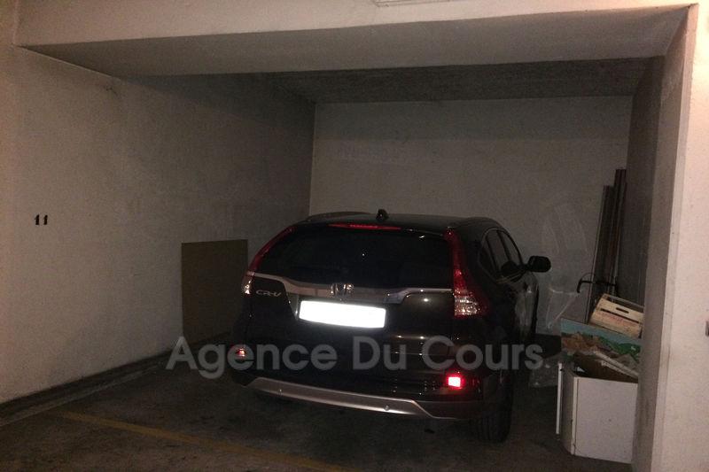 Photo n°10 - Vente appartement Grasse 06130 - 183 000 €