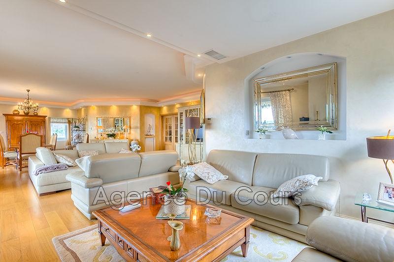 Photo n°3 - Vente appartement Grasse 06130 - 965 000 €