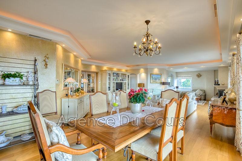 Photo n°5 - Vente appartement Grasse 06130 - 965 000 €