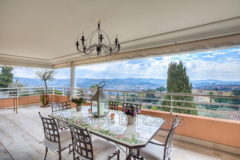 Photo n°6 - Vente appartement Grasse 06130 - 965 000 €