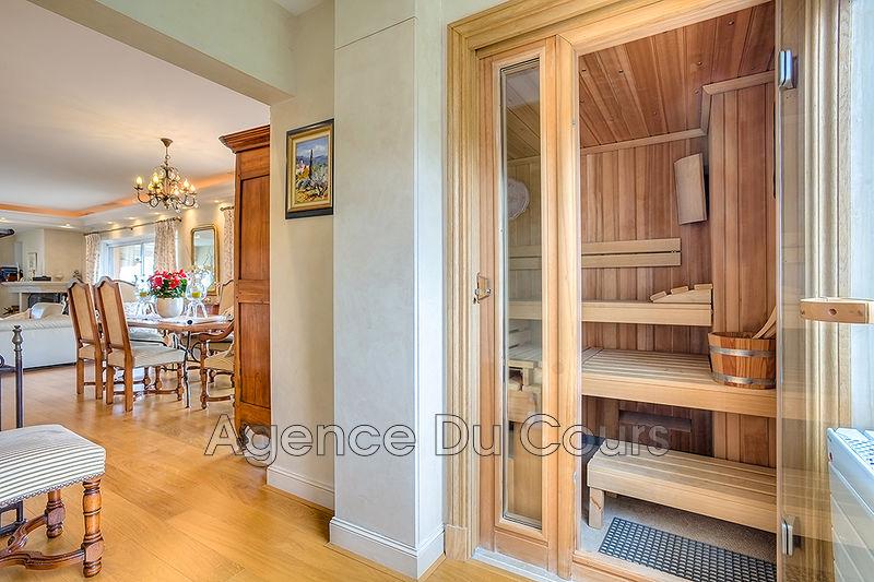 Photo n°7 - Vente appartement Grasse 06130 - 965 000 €