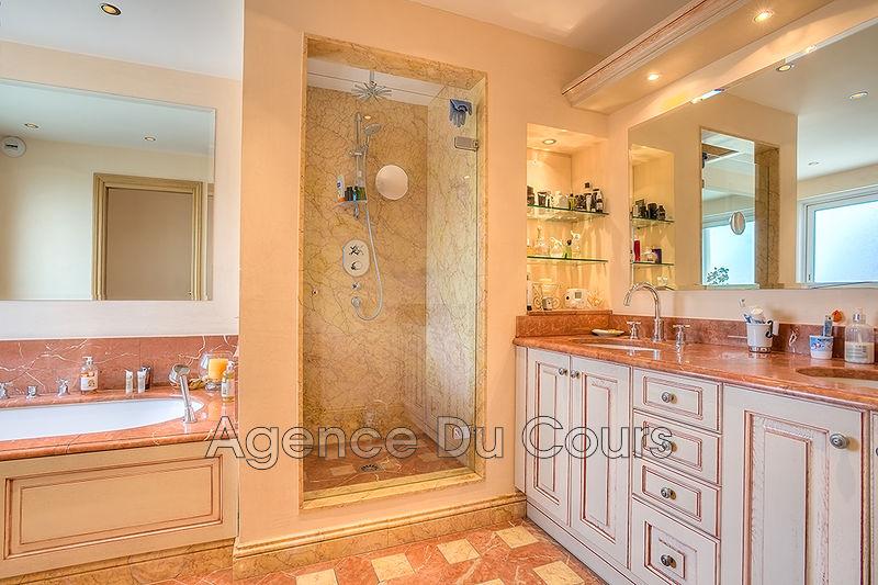 Photo n°9 - Vente appartement Grasse 06130 - 965 000 €