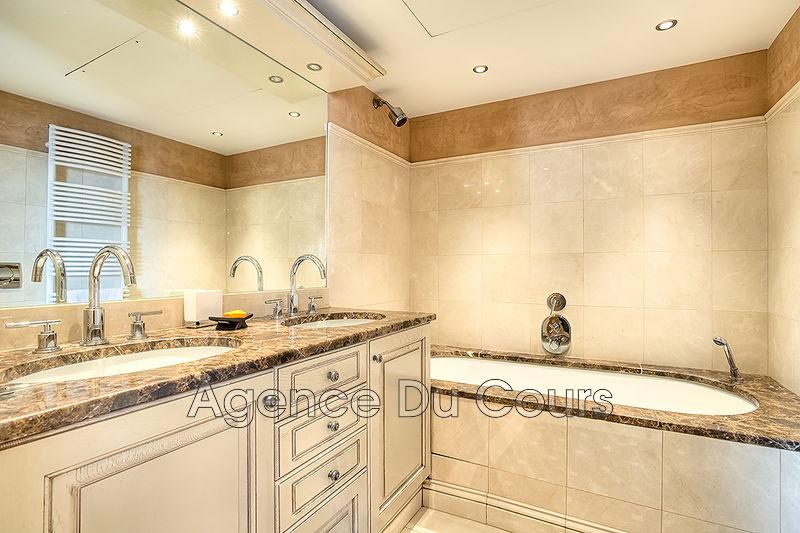 Photo n°10 - Vente appartement Grasse 06130 - 965 000 €