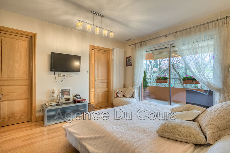 Photo n°11 - Vente appartement Grasse 06130 - 965 000 €