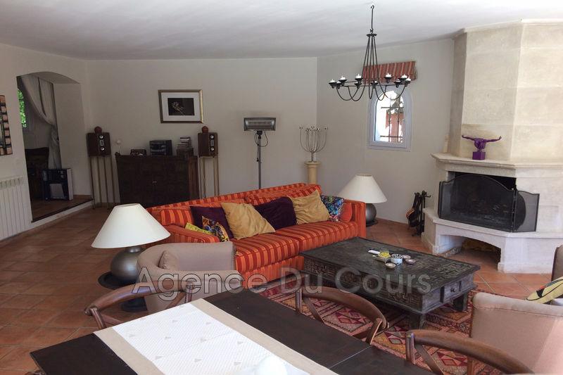 Photo n°6 - Vente Maison villa Grasse 06130 - 750 000 €
