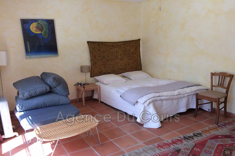 Photo n°7 - Vente Maison villa Grasse 06130 - 750 000 €