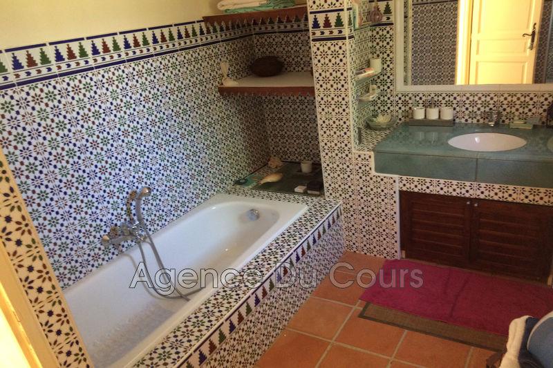 Photo n°10 - Vente Maison villa Grasse 06130 - 750 000 €