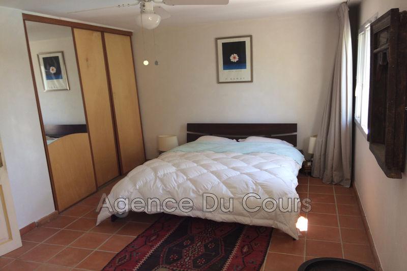 Photo n°8 - Vente Maison villa Grasse 06130 - 750 000 €