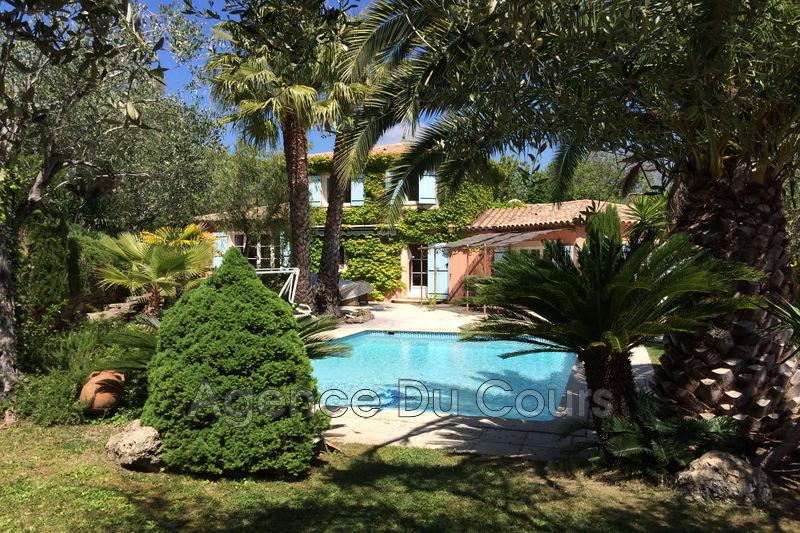 Photo n°5 - Vente Maison villa Grasse 06130 - 750 000 €