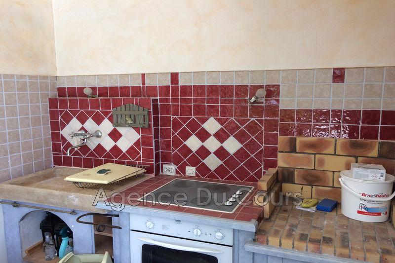 Photo n°11 - Vente Maison villa Grasse 06130 - 750 000 €