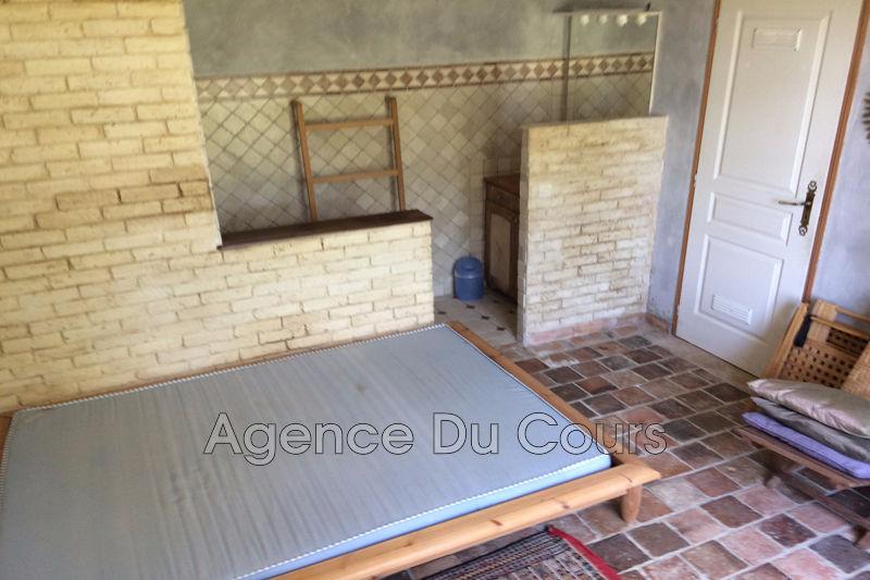 Photo n°12 - Vente Maison villa Grasse 06130 - 750 000 €