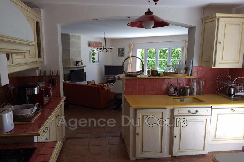 Photo n°9 - Vente Maison villa Grasse 06130 - 750 000 €