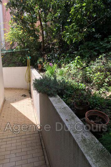 Photo n°5 - Vente appartement Grasse 06130 - 168 000 €
