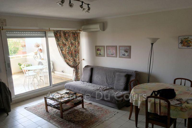 Photo n°2 - Vente appartement Grasse 06130 - 168 000 €