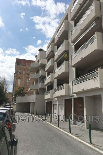 Photo Apartment Grasse Centre-ville,   to buy apartment  2 room   55 m²