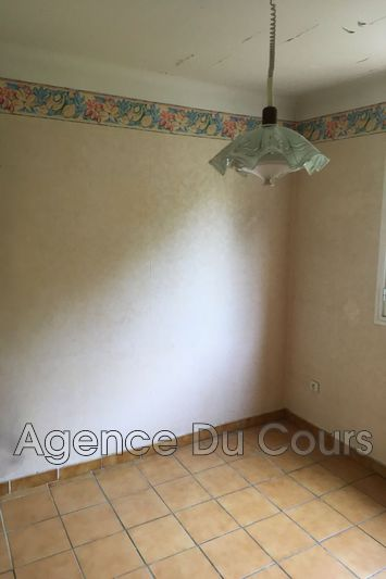 Photo n°4 - Vente appartement Grasse 06130 - 125 000 €