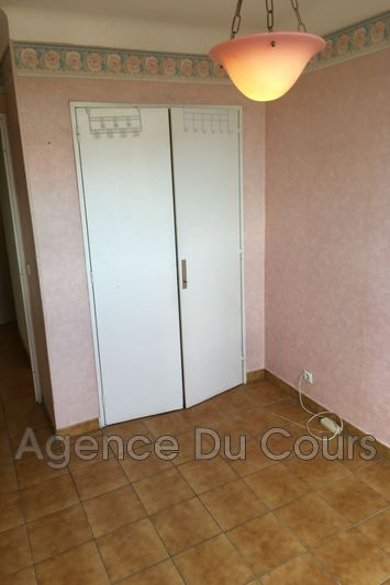 Photo n°9 - Vente appartement Grasse 06130 - 125 000 €